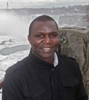mbogonko's picture
