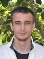 ikozlov's picture