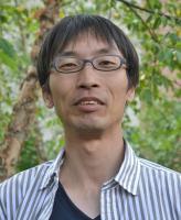 msumiyoshi's picture