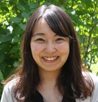 hogawa's picture